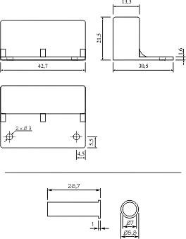 sensores-des-porta-aco-9155.jpg