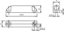 sensores-des-sobrepor-sf2....jpg